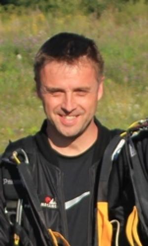 Christian Schlichting