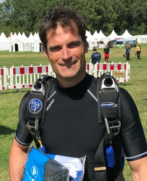 Markus Bastuck