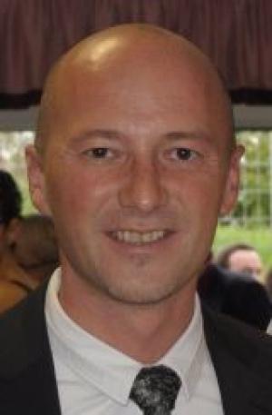 Ulf Slopek