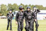 26-fs-training-0615