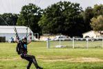 26-skydiving-10