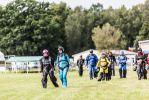 26-skydiving-24