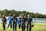 26-skydiving-25