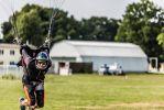 26-skydiving-9